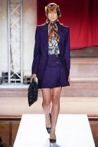 Vivienne Westwood-06-w-fw19-trend council