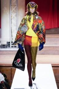 Vivienne Westwood-07-w-fw19-trend council