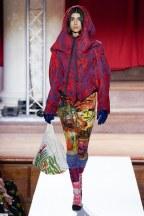 Vivienne Westwood-08-w-fw19-trend council