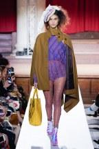 Vivienne Westwood-09-w-fw19-trend council