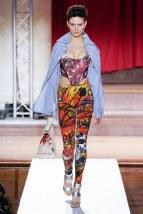 Vivienne Westwood-10-w-fw19-trend council