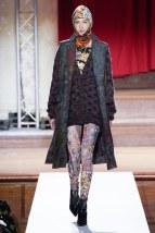 Vivienne Westwood-11-w-fw19-trend council