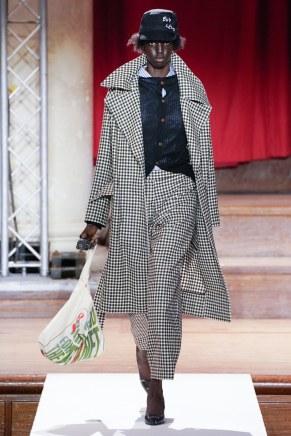 Vivienne Westwood-13-w-fw19-trend council