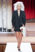 Vivienne Westwood-14-w-fw19-trend council