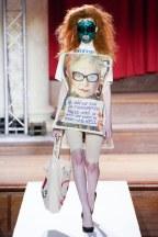 Vivienne Westwood-15-w-fw19-trend council