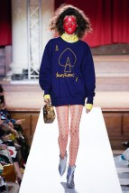 Vivienne Westwood-16-w-fw19-trend council