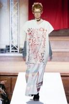 Vivienne Westwood-17-w-fw19-trend council