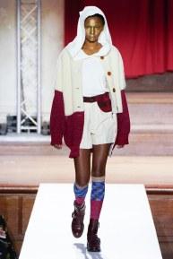 Vivienne Westwood-18-w-fw19-trend council