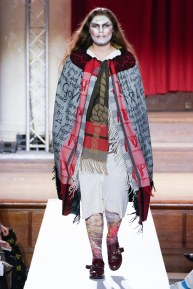 Vivienne Westwood-19-w-fw19-trend council