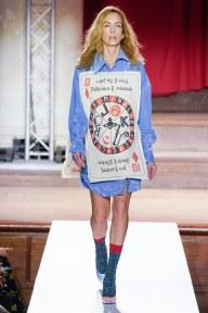 Vivienne Westwood-20-w-fw19-trend council