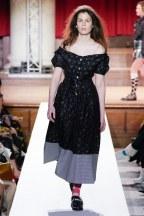 Vivienne Westwood-21-w-fw19-trend council