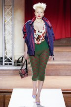 Vivienne Westwood-22-w-fw19-trend council
