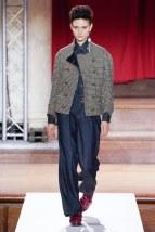 Vivienne Westwood-23-w-fw19-trend council