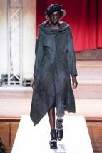 Vivienne Westwood-24-w-fw19-trend council