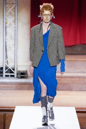 Vivienne Westwood-25-w-fw19-trend council
