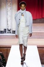 Vivienne Westwood-27-w-fw19-trend council