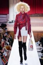 Vivienne Westwood-28-w-fw19-trend council