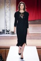 Vivienne Westwood-29-w-fw19-trend council
