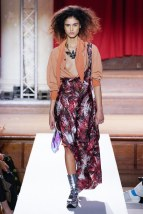 Vivienne Westwood-30-w-fw19-trend council