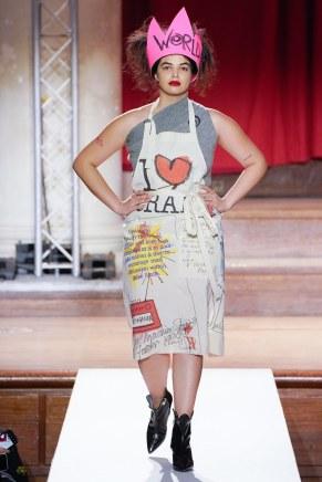 Vivienne Westwood-34-w-fw19-trend council