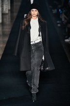 Zadig and Voltaire-01w-fw19-trend council