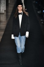 Zadig and Voltaire-02w-fw19-trend council