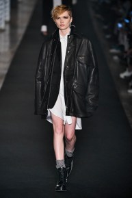 Zadig and Voltaire-06w-fw19-trend council