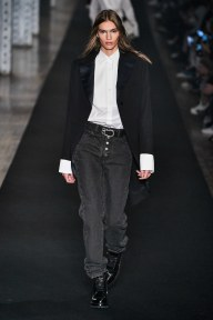 Zadig and Voltaire-07w-fw19-trend council