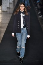 Zadig and Voltaire-09w-fw19-trend council