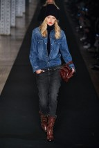 Zadig and Voltaire-10w-fw19-trend council