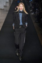 Zadig and Voltaire-11w-fw19-trend council