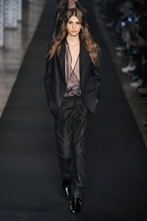 Zadig and Voltaire-13w-fw19-trend council