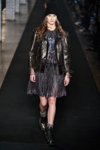 Zadig and Voltaire-14w-fw19-trend council