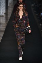 Zadig and Voltaire-16w-fw19-trend council