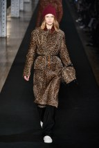 Zadig and Voltaire-17w-fw19-trend council