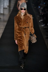 Zadig and Voltaire-18w-fw19-trend council
