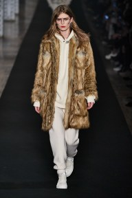 Zadig and Voltaire-20w-fw19-trend council