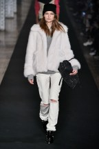 Zadig and Voltaire-22w-fw19-trend council