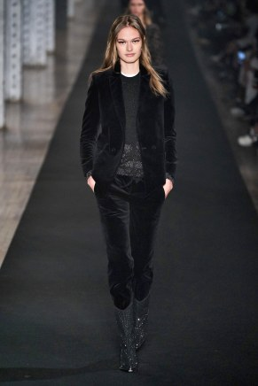 Zadig and Voltaire-26w-fw19-trend council