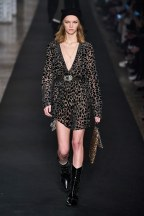 Zadig and Voltaire-27w-fw19-trend council