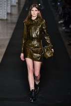 Zadig and Voltaire-30w-fw19-trend council