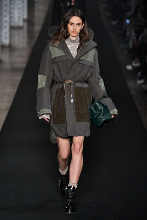 Zadig and Voltaire-31w-fw19-trend council