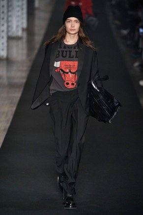 Zadig and Voltaire-32w-fw19-trend council