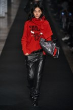 Zadig and Voltaire-33w-fw19-trend council
