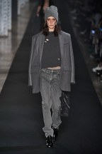 Zadig and Voltaire-34w-fw19-trend council