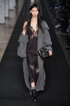 Zadig and Voltaire-35w-fw19-trend council