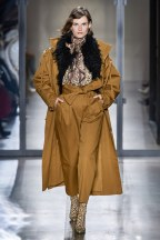 Zimmermann-02-w-fw19-trend council