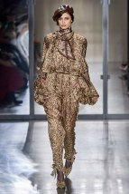 Zimmermann-03-w-fw19-trend council
