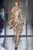 Zimmermann-04-w-fw19-trend council