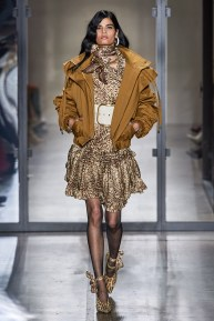 Zimmermann-05-w-fw19-trend council
